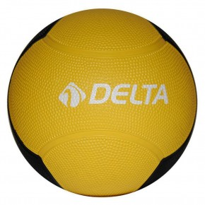 Delta 2Kg Zıplayan Sağlık Topu