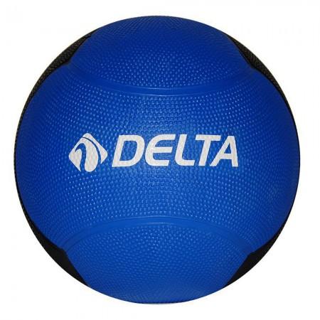 Delta 3 Kg Zıplayan Sağlık Topu