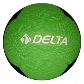 Delta 4 Kg Zıplayan Sağlık Topu