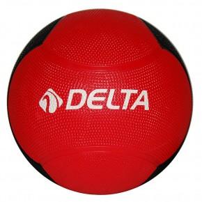 Delta 5 Kg Zıplayan Sağlık Topu