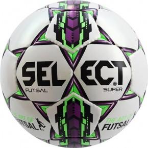 Select Fifa Onaylı Pro Futsal Topu