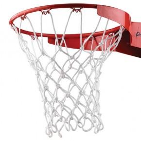 Altis BNS-30 Çiftli Basketbol Ağı