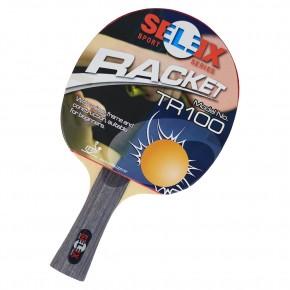 Selex TR100 Masa Tenisi Raketi