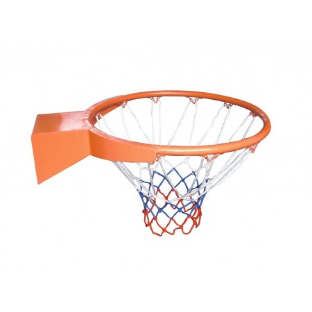 Delta 20mm Basketbol Çemberi - DS8170