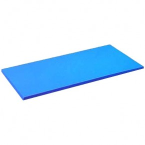 Jimnastik Minderi 100 X 200 X 5 Cm
