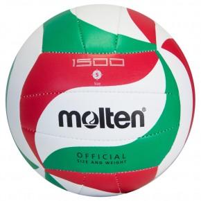 Molten V5M1500 Voleybol Topu