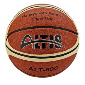 Altis ALT-600 6 No Basketbol Topu