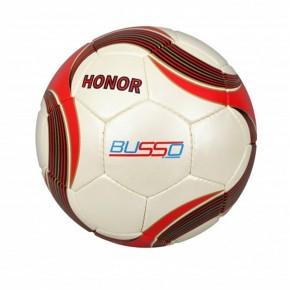 Busso Honor El Dikişli 4 No Futbol Topu