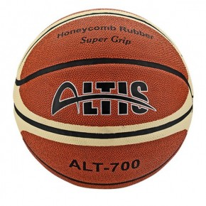 Altis ALT-700 7 No Basketbol Topu