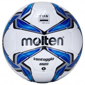 Molten F5V3750 Dikişli 5 No Futbol Topu