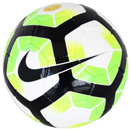 Nike SC2971-100 Premier Team 5 No Futbol Topu