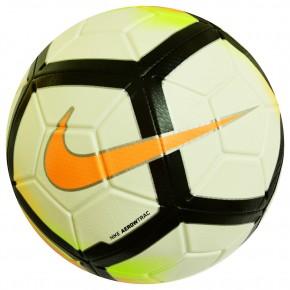 Nike Strike 5 No Futbol Topu