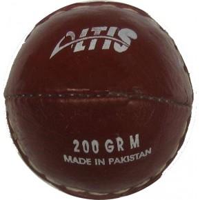 200gr Fırlatma Topu