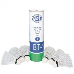 Altis BT-10 6 lı Badminton Topu