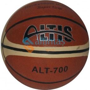 Altis ALT-700 Basketbol Topu No:7