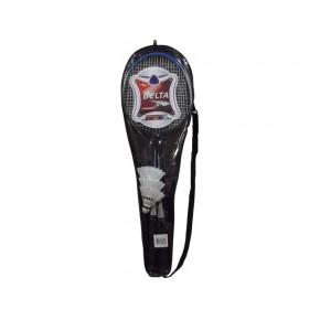 Delta DS905 2li Badminton Raketi Seti