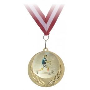 *1. lik Madalyası