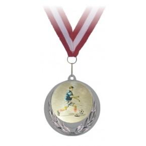 *2. lik Madalyası