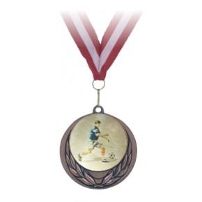 *3. lik Madalyası