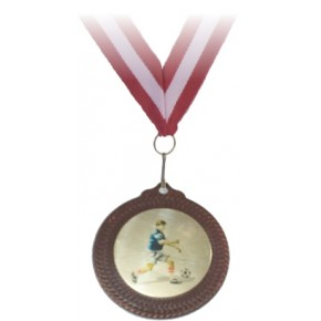 3. lük Madalyası