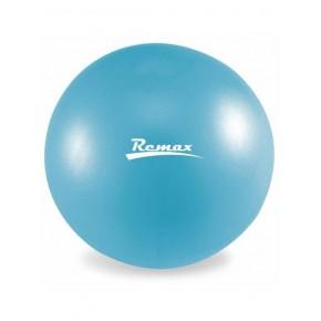 Remax 25 Cm Pilates Topu