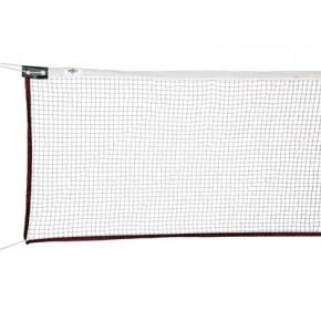 Selex B 290 Badminton Filesi (Maç Filesi)