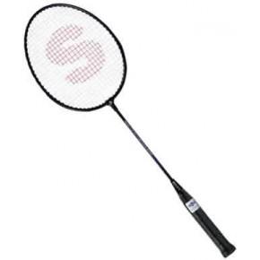 Selex 5316 Badminton Raketi