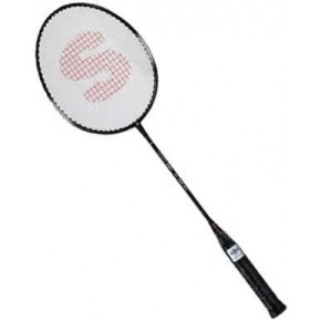 Selex 5501 Tek Parça Badminton Raketi