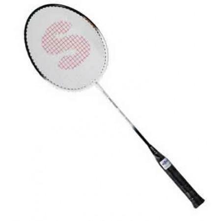 Selex 5303 Badminton Raketi