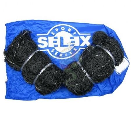 Selex 025BK Hentbol Kale Ağı
