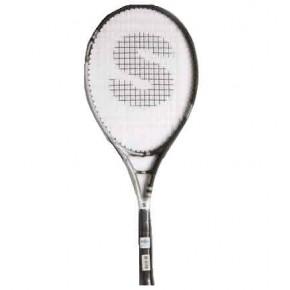 Selex Pro Shot Tenis Raketi