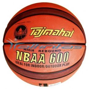 Tajmahal NBAA 600 Basketbol Topu No:7