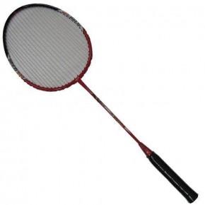 Vertex Passion 168-A Badminton Raketi