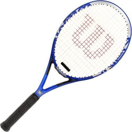 Wilson Nano Tour Tenis Raketi