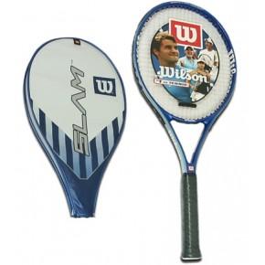 Wilson Slam Tenis Raketi