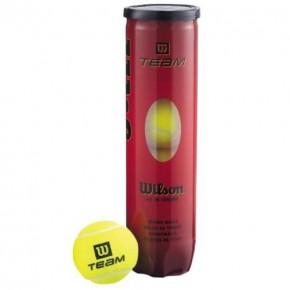 Wilson Team T1119 Tenis Topu