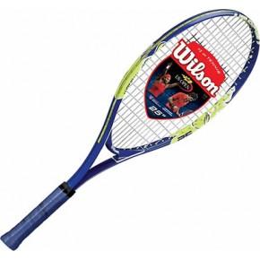 Wilson US Open Tenis Raketi
