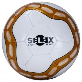 Selex Jet 4 No Futbol Topu